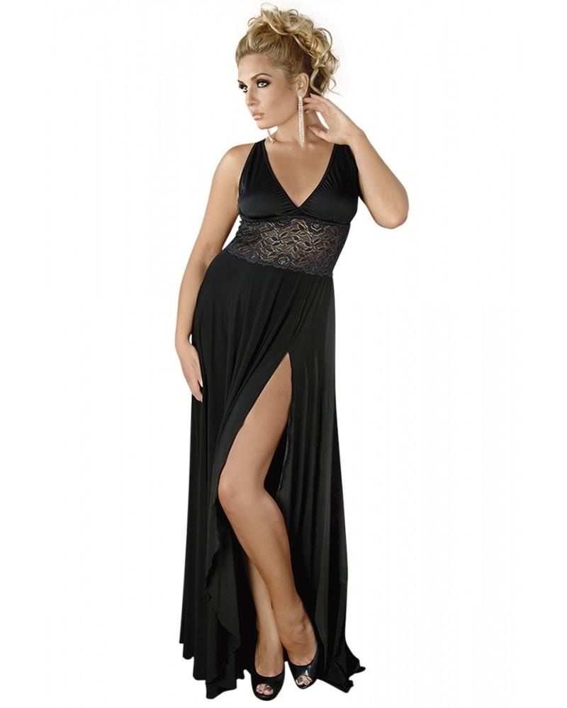 13 Luxus Langes Kleid Mit Spitze Boutique17 Fantastisch Langes Kleid Mit Spitze Vertrieb
