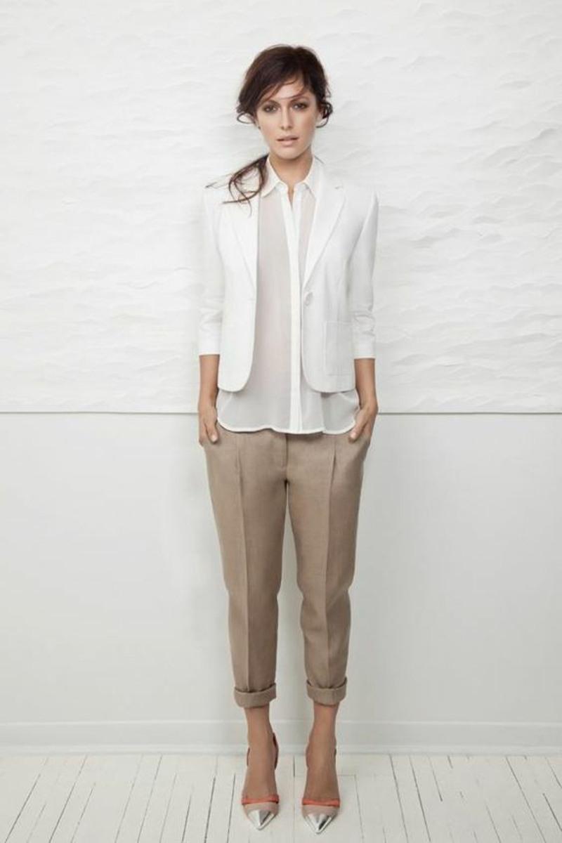 13 Elegant Moderne Elegante Kleider Bester Preis Großartig Moderne Elegante Kleider Galerie