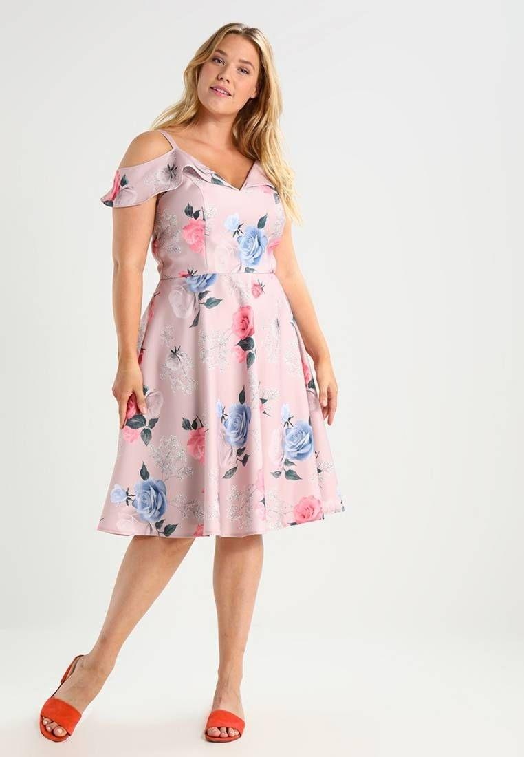 10 Perfekt Modische Kleider Stylish17 Kreativ Modische Kleider Galerie