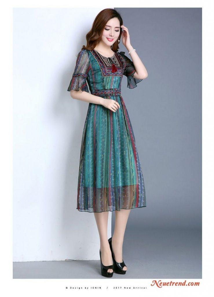 cheaper 5228a 114b5 Designer Coolste Abschlusskleider Schwarz Galerie - Abendkleid