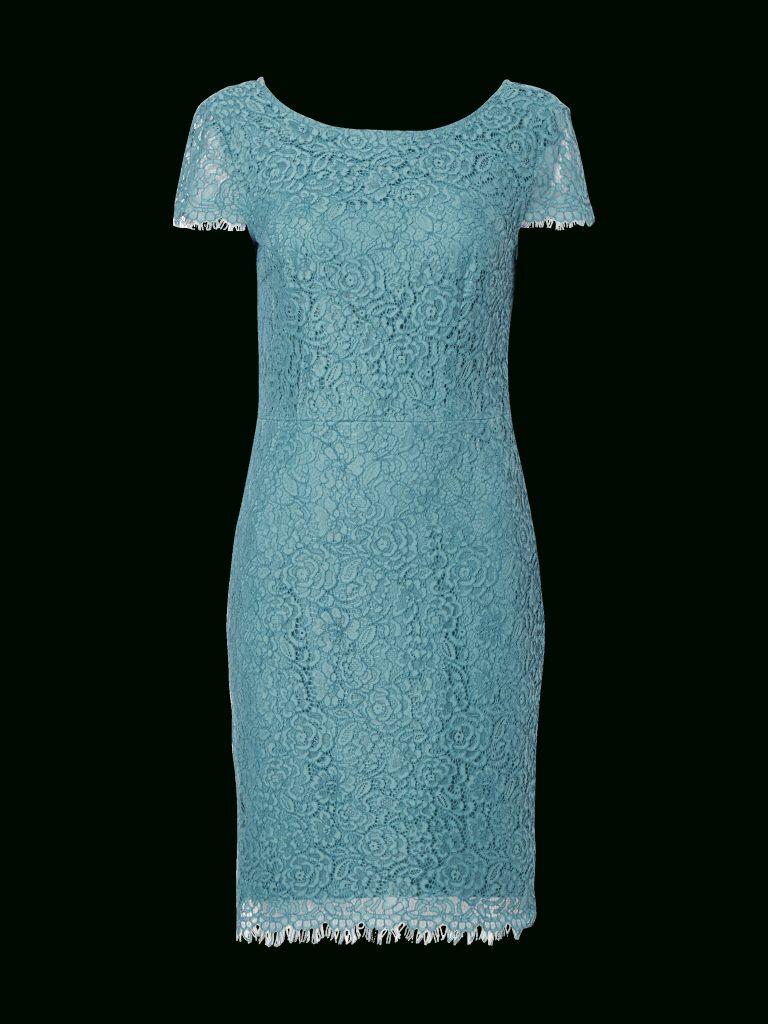 Designer Coolste Kleid Mintgrun Spitze Fur 2019 Abendkleid