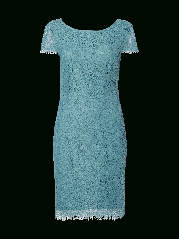 15 Top Kleid Mintgrün Spitze StylishFormal Ausgezeichnet Kleid Mintgrün Spitze Stylish