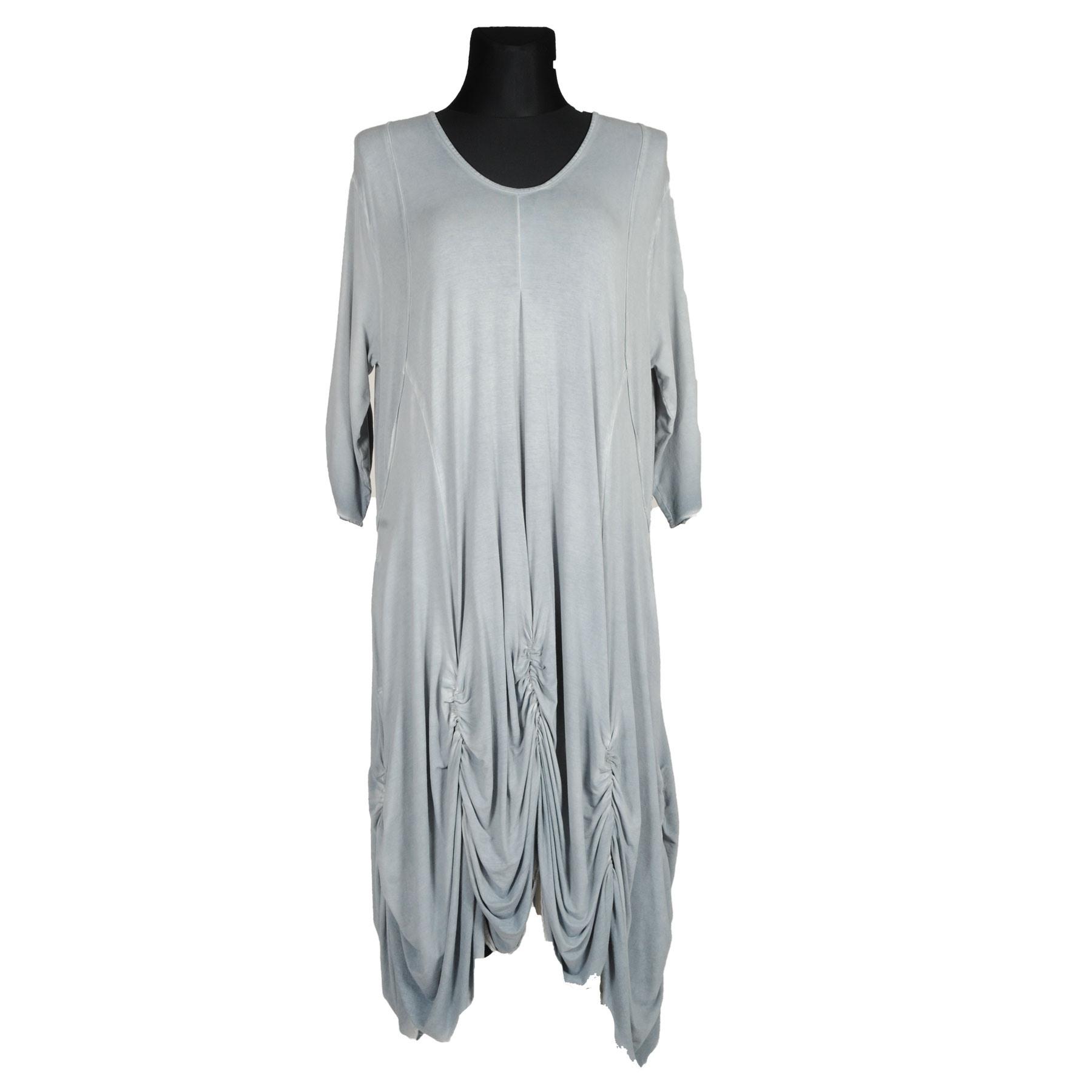 Designer Coolste Kleider Gr 48 50 für 2019 - Abendkleid