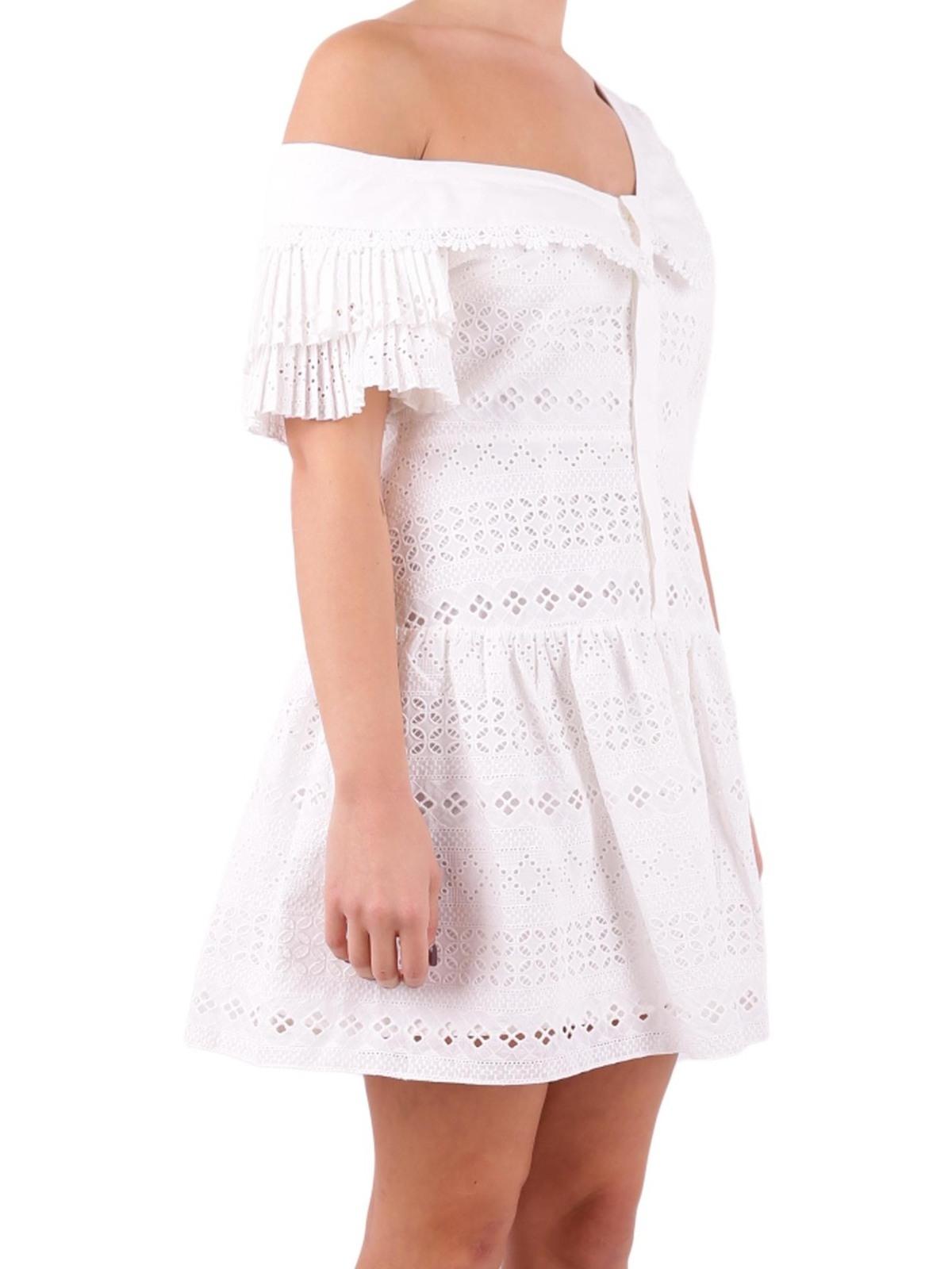 13 Top Kurze Kleider Weiß Galerie15 Einfach Kurze Kleider Weiß Spezialgebiet