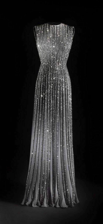Designer Einzigartig Schwarzes Langes Kleid Mit Glitzer BoutiqueFormal Luxurius Schwarzes Langes Kleid Mit Glitzer Boutique