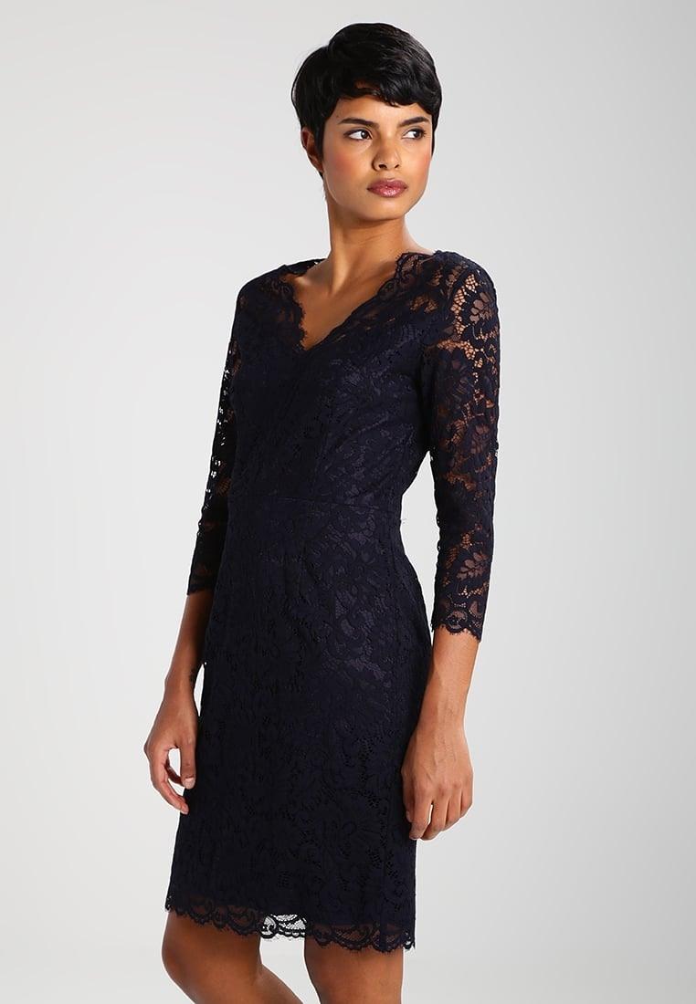13 Elegant Festliches Kleid Damen Bester PreisFormal Schön Festliches Kleid Damen Galerie
