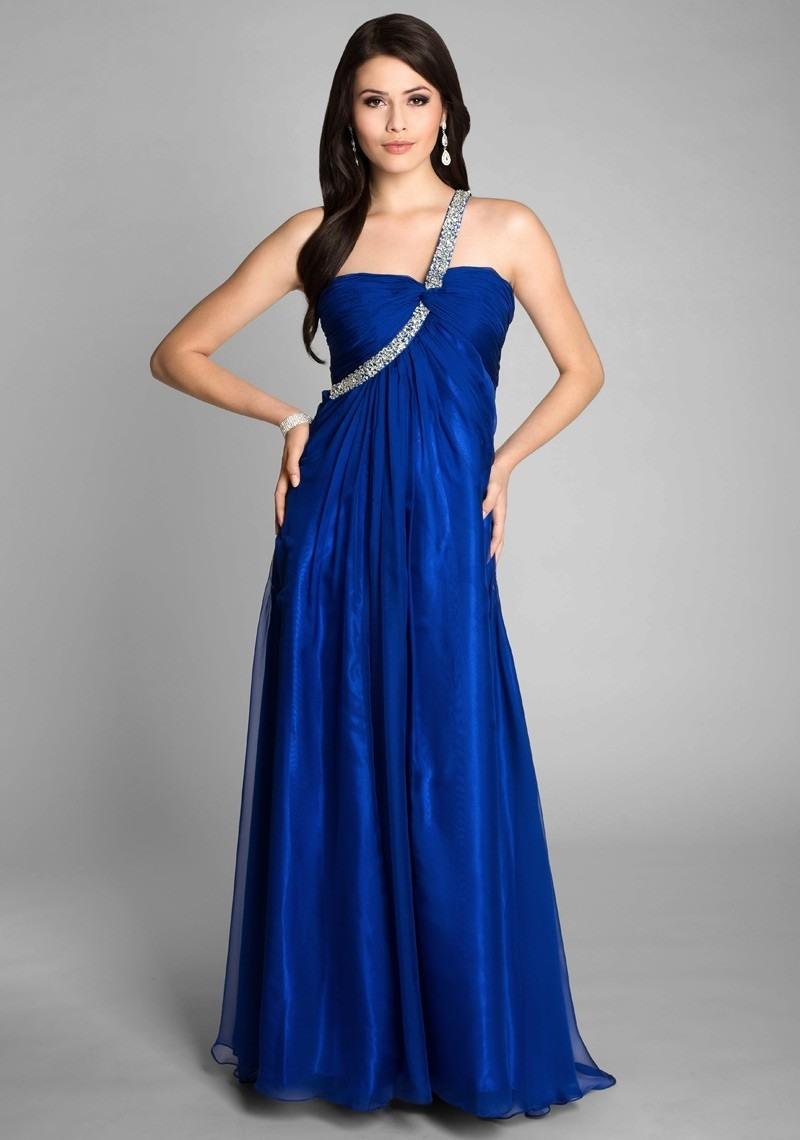 20 Genial Hübsche Abendkleider Ärmel17 Leicht Hübsche Abendkleider Spezialgebiet