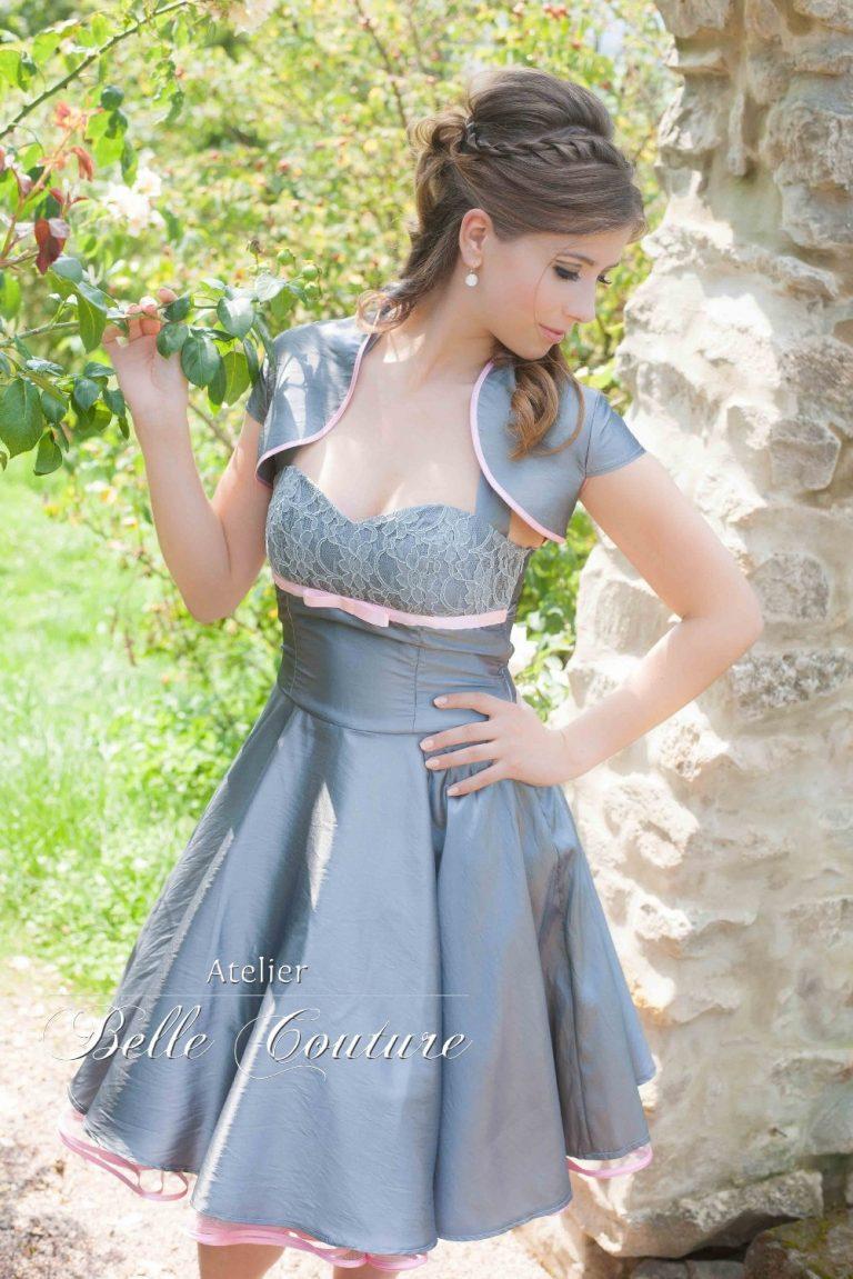 designer einfach kleider für jugendweihe für 2019  abendkleid