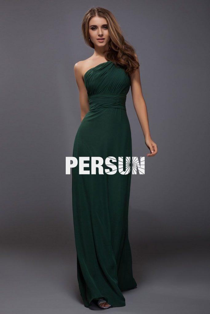 premium selection 990bb d4dae Designer Einzigartig Abendkleid Lang Schwarz Schlicht ...
