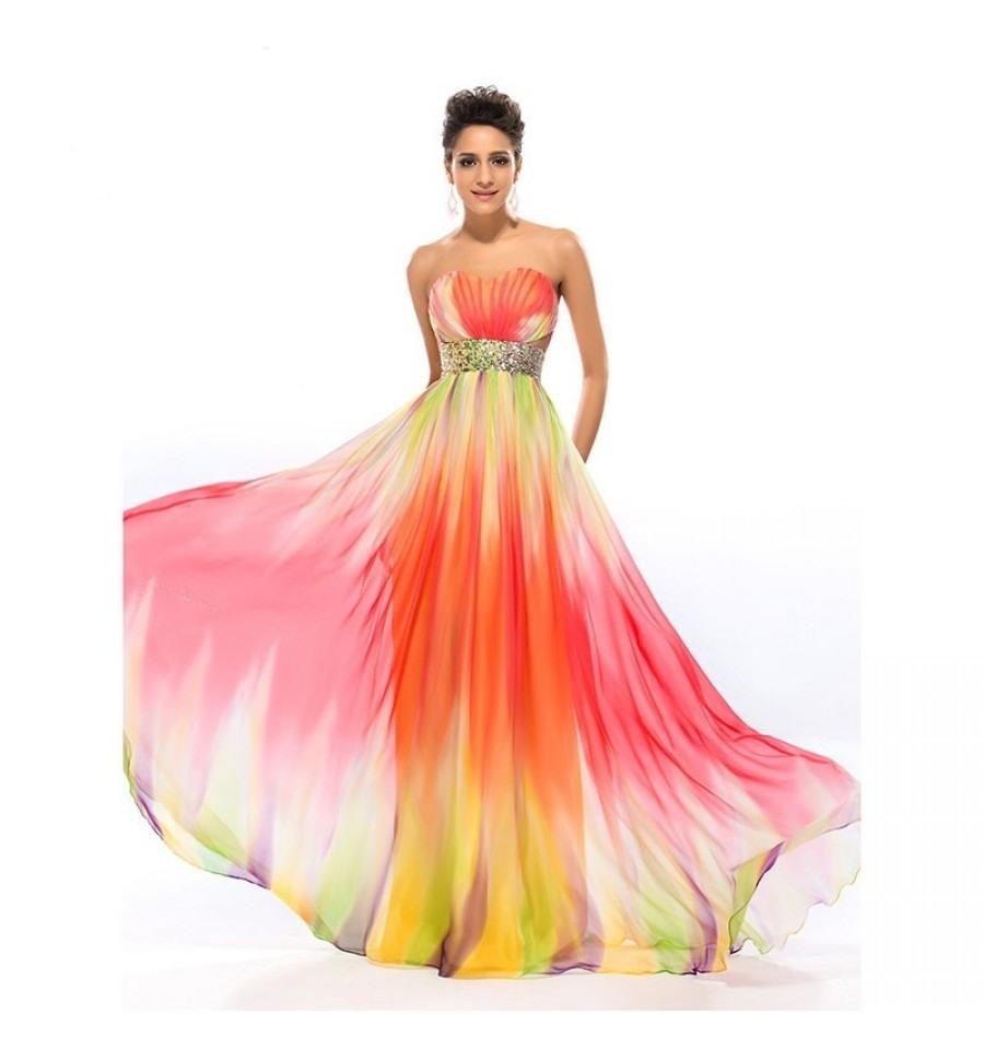 Formal Erstaunlich Abendkleid Sommer DesignAbend Perfekt Abendkleid Sommer Boutique