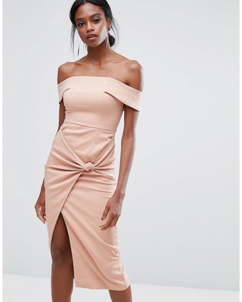 Designer Einzigartig Abendkleider Shop Online Galerie ...