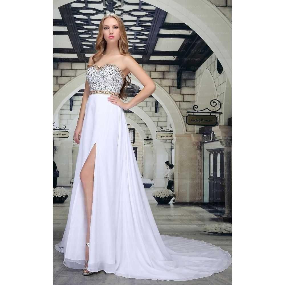 10 Kreativ Ball Und Abendkleider Design Elegant Ball Und Abendkleider Stylish