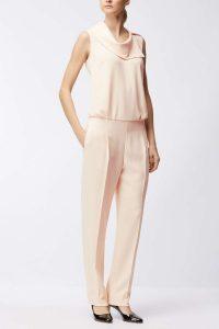 15 Cool Kleid Für Hochzeitsgast Design Erstaunlich Kleid Für Hochzeitsgast Galerie