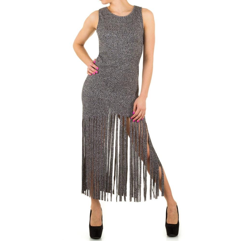 20 Kreativ Kleid Mit Fransen für 201917 Schön Kleid Mit Fransen Vertrieb