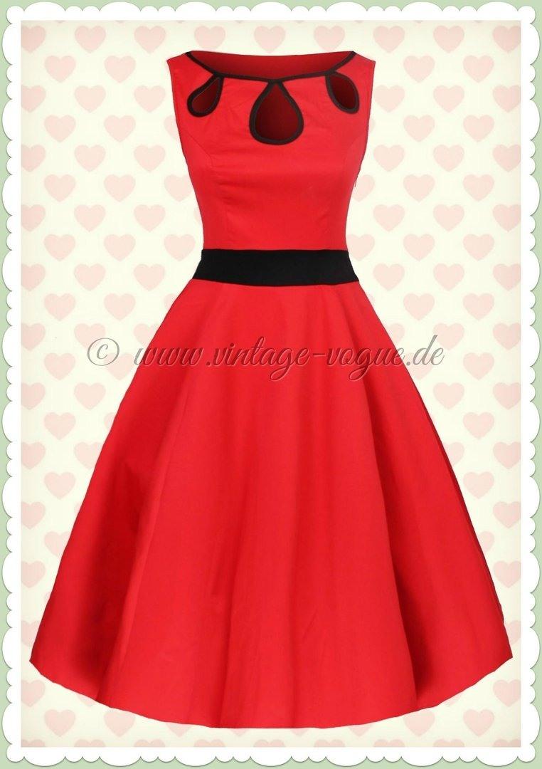 13 Einfach Kleid Rot Schwarz StylishDesigner Einfach Kleid Rot Schwarz Vertrieb