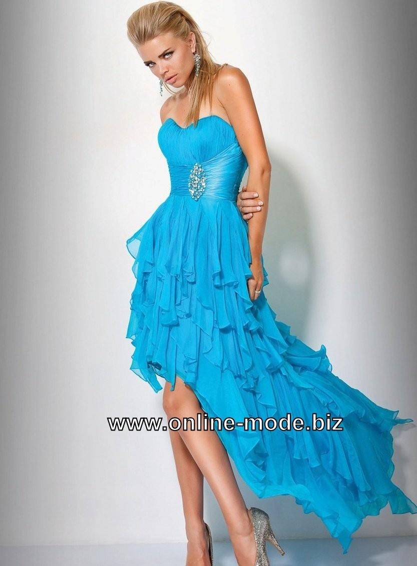 Schön Schöne Blaue Kleider DesignAbend Elegant Schöne Blaue Kleider Vertrieb