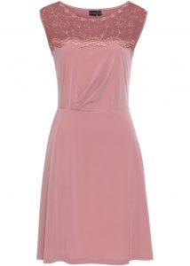 17 Cool Altrosa Kleid Mit Spitze Vertrieb15 Spektakulär Altrosa Kleid Mit Spitze Design