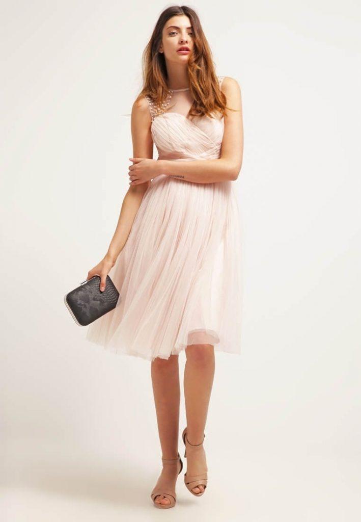 Designer Elegant Damen Kleider Festlich Boutique - Abendkleid