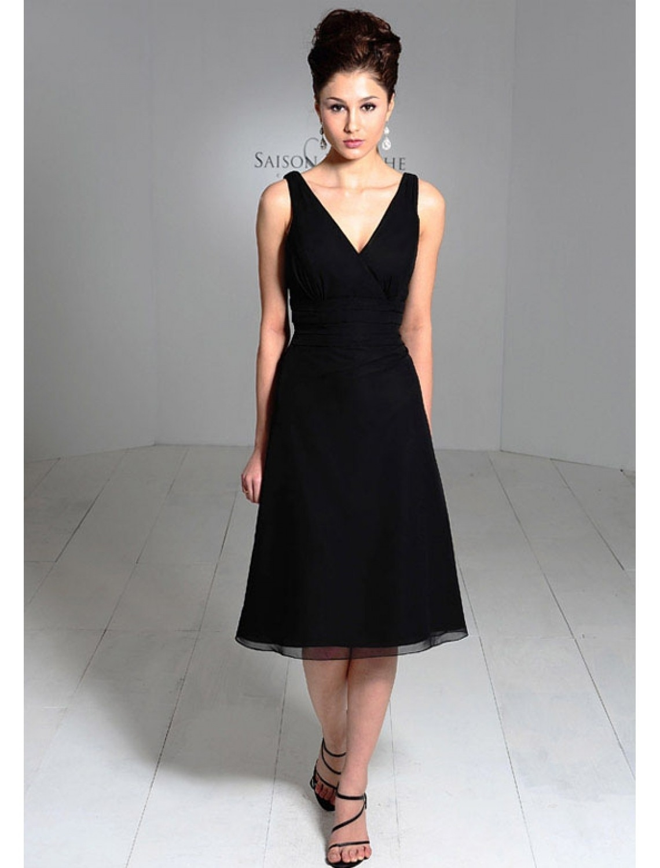 20 Schön Elegante Kleider Für Hochzeit Design15 Schön Elegante Kleider Für Hochzeit Vertrieb