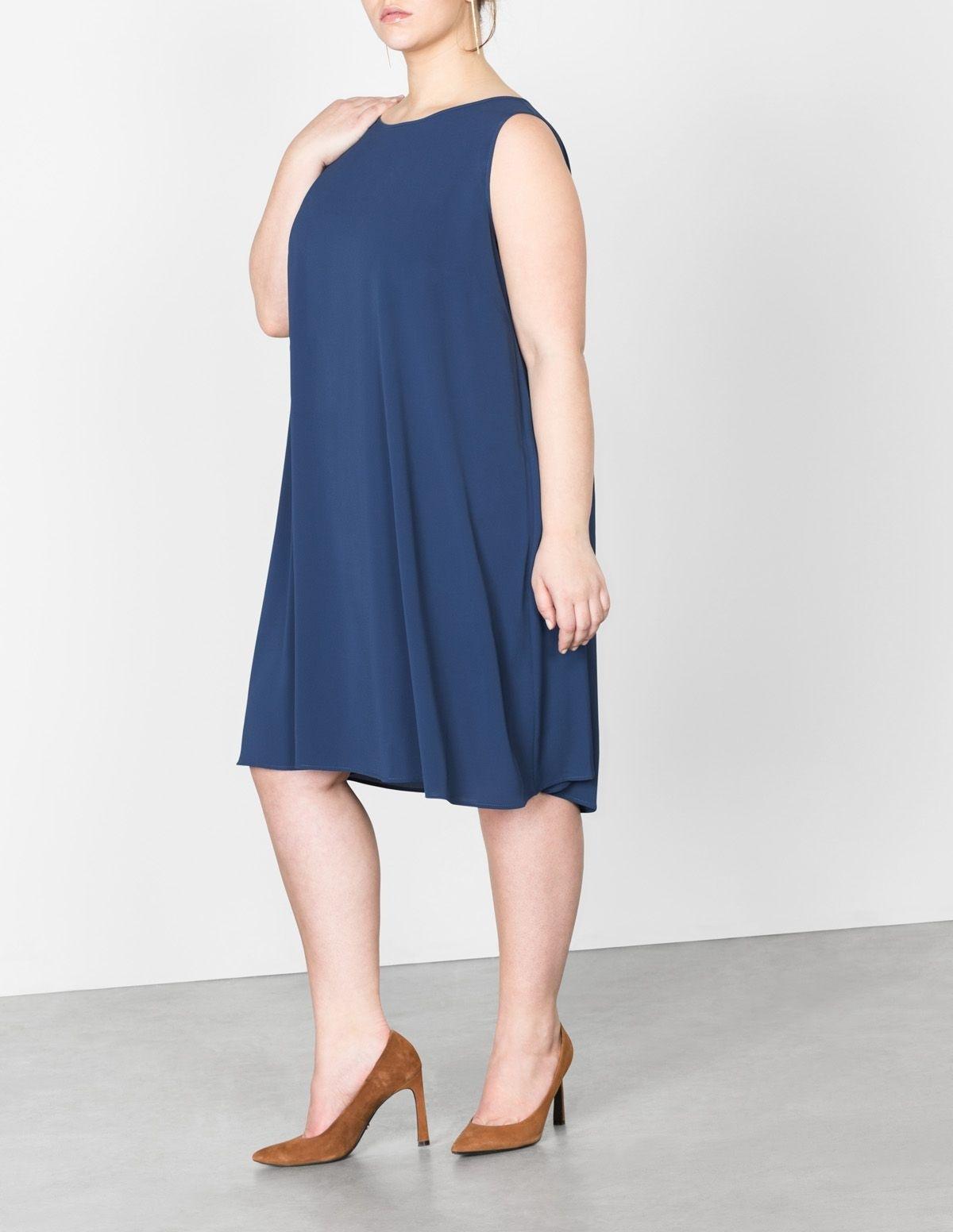 Designer Elegant Kleider Größe 12 Design - Abendkleid