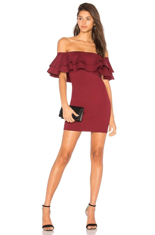 Schön Rotes Kleid Festlich Vertrieb20 Einzigartig Rotes Kleid Festlich Bester Preis