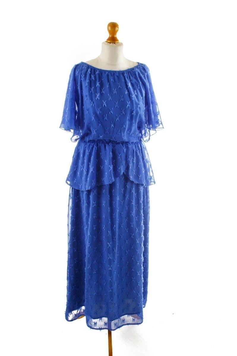 15 Coolste Abendkleid Blau Glitzer BoutiqueAbend Top Abendkleid Blau Glitzer Galerie