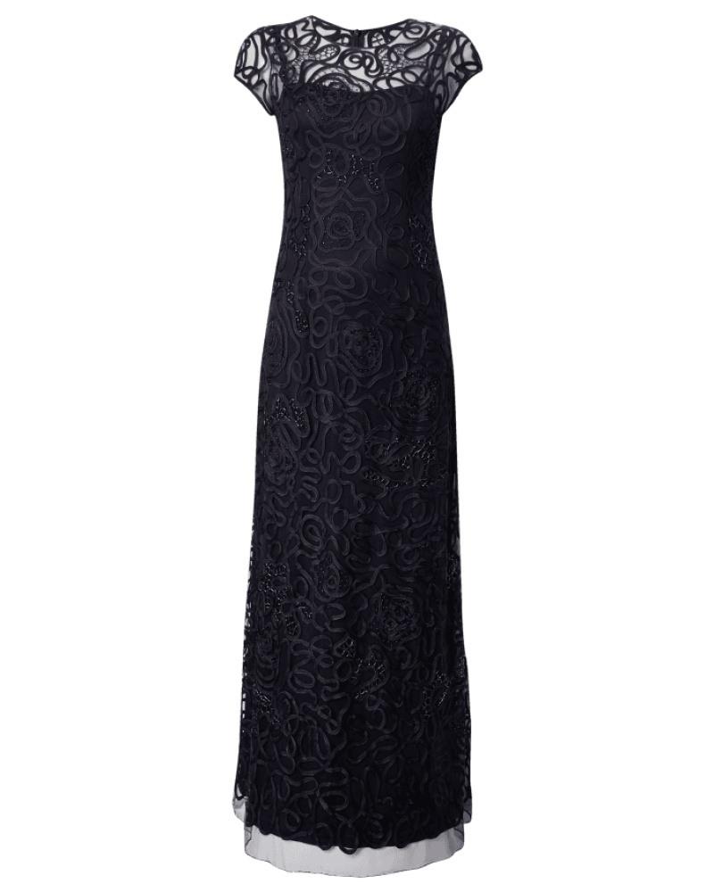 13 Schön Billige Abendkleider Vertrieb Perfekt Billige Abendkleider Vertrieb