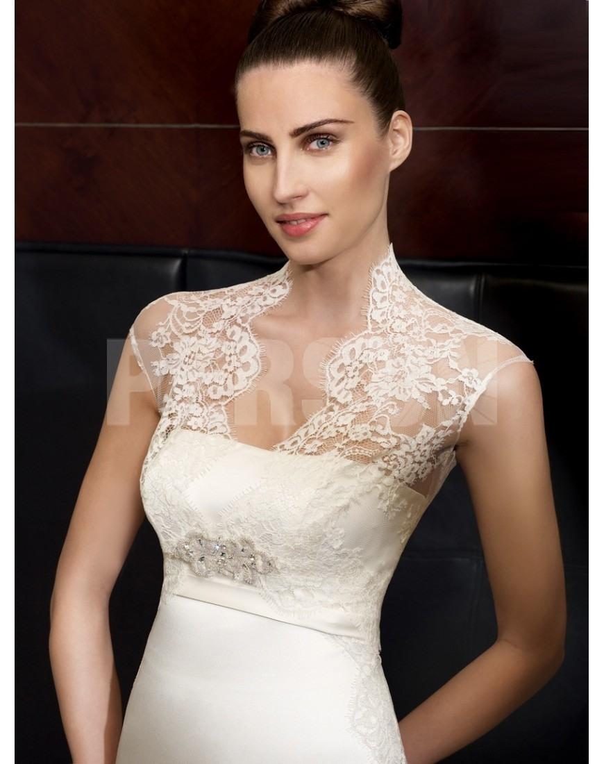 17 Erstaunlich Brautkleid Kaufen Galerie10 Cool Brautkleid Kaufen Vertrieb