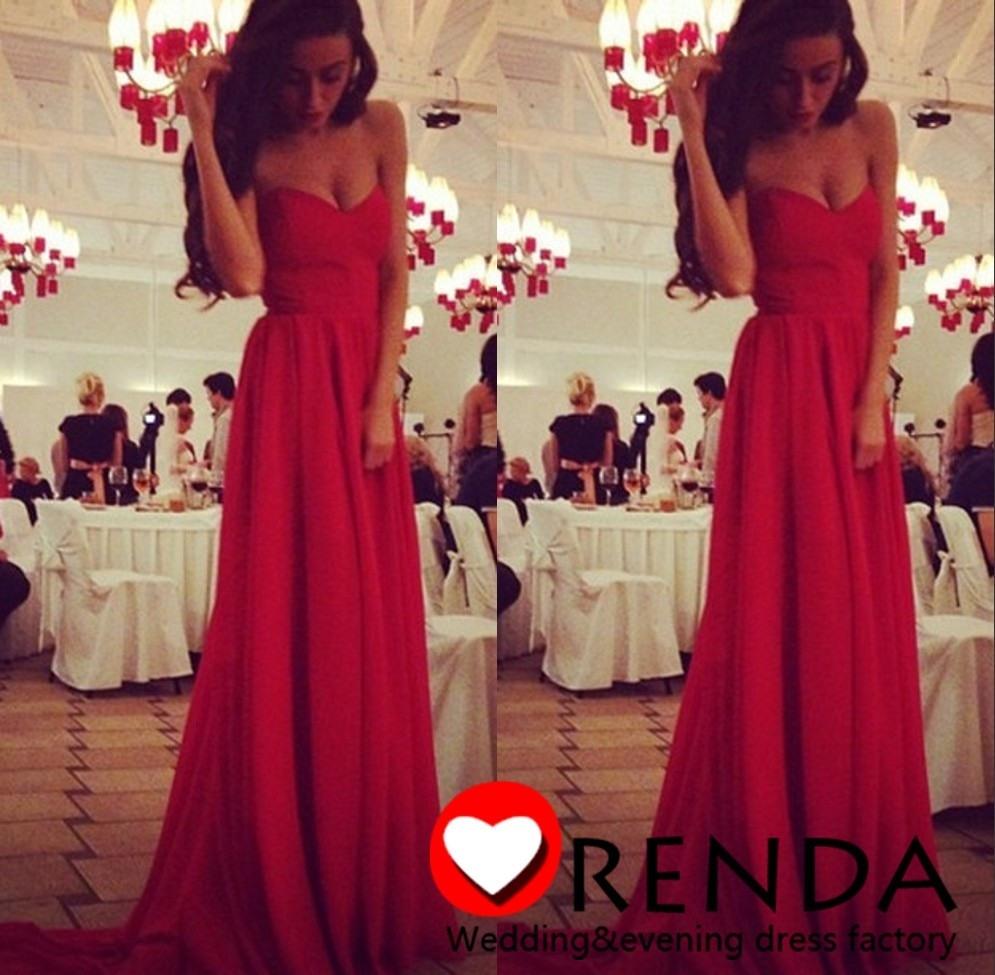 Designer Ausgezeichnet Kleid Lang Eng Design20 Genial Kleid Lang Eng für 2019