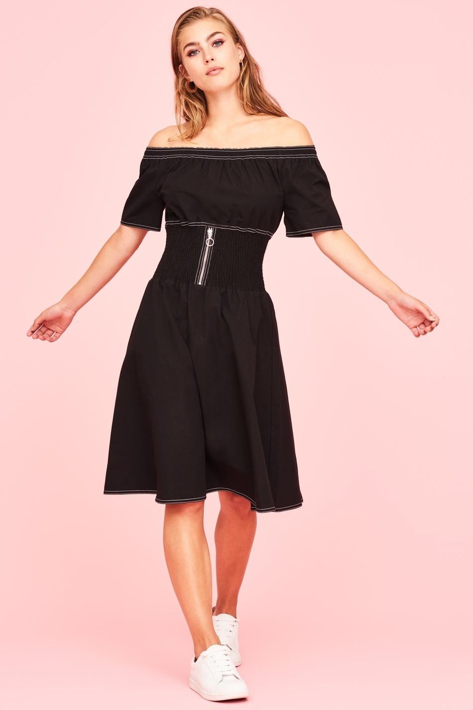 Abend Luxurius Kleider Galerie Spektakulär Kleider Design