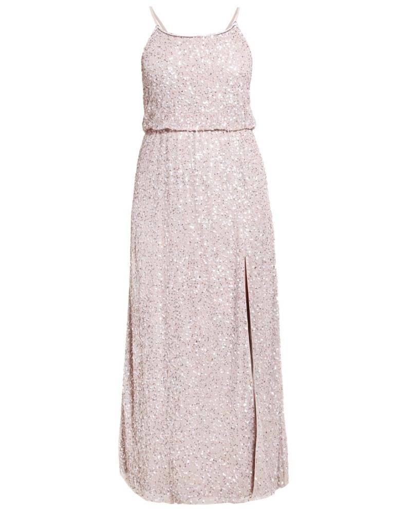 10 Elegant Kleider Für Hochzeit Günstig Kaufen Boutique13 Leicht Kleider Für Hochzeit Günstig Kaufen Stylish