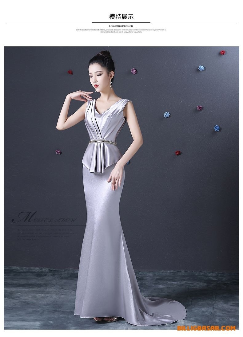 Abend Genial Weißes Abendkleid Günstig Boutique13 Top Weißes Abendkleid Günstig Galerie