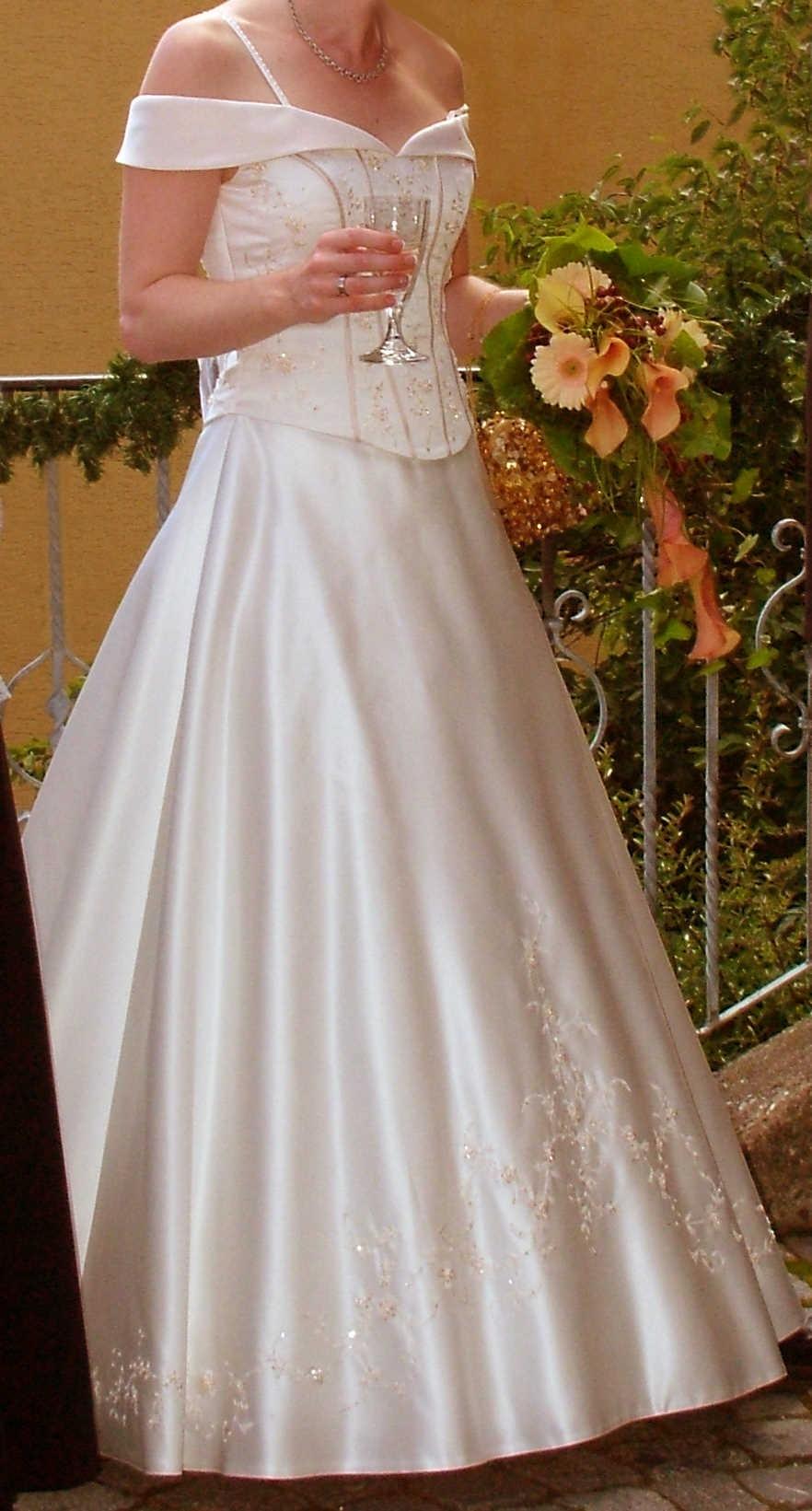 Leicht Brautkleid Gebraucht Boutique20 Coolste Brautkleid Gebraucht Galerie