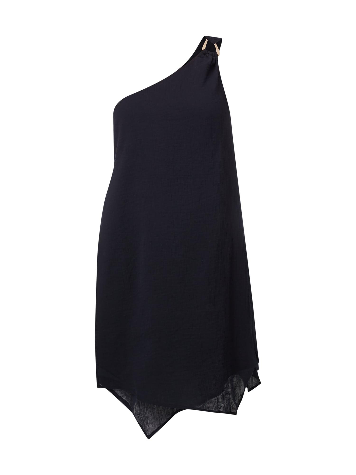 Erstaunlich Kleid Schwarz Baumwolle Design17 Kreativ Kleid Schwarz Baumwolle Boutique