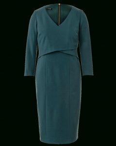 10 Leicht Kleider Gr 44 Galerie10 Spektakulär Kleider Gr 44 Design