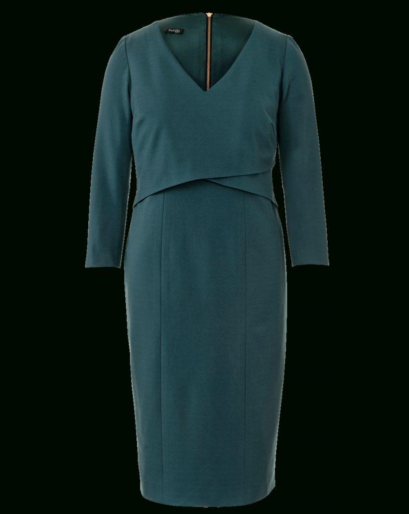 designer fantastisch kleider gr 44 boutique - abendkleid