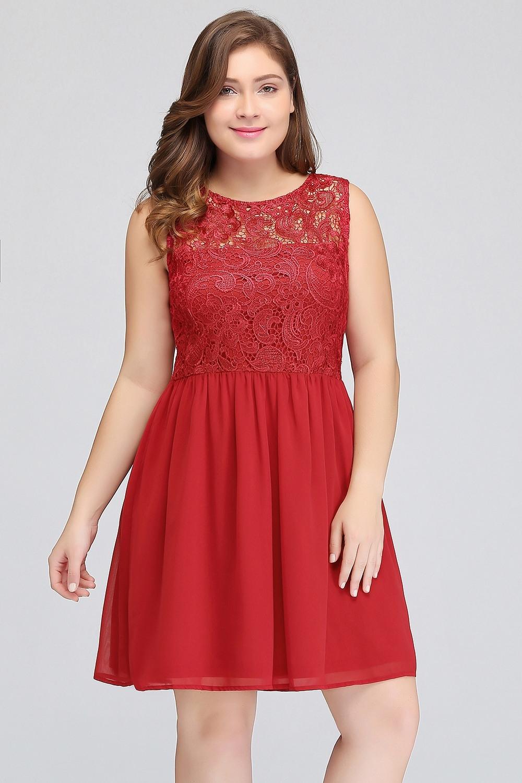 Designer Einzigartig Rote Kleider Große Größen SpezialgebietFormal Einzigartig Rote Kleider Große Größen Spezialgebiet
