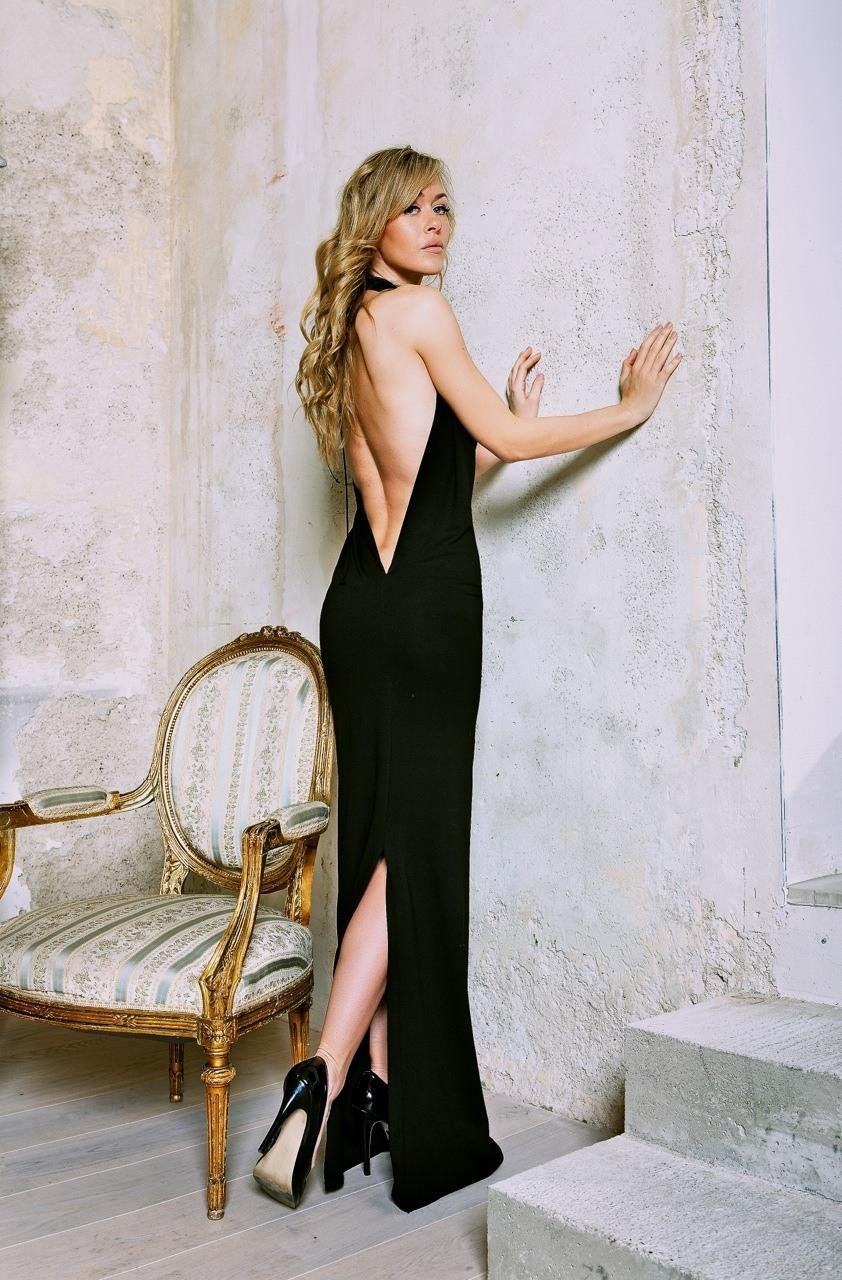 Spektakulär Rückenfreies Abendkleid Boutique13 Großartig Rückenfreies Abendkleid Galerie