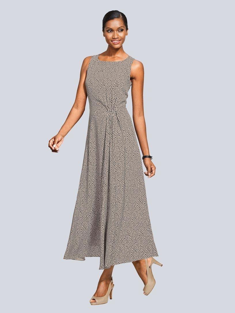 9c36e612dc4075 amazon damen sommerkleider lang Archives - Abendkleid