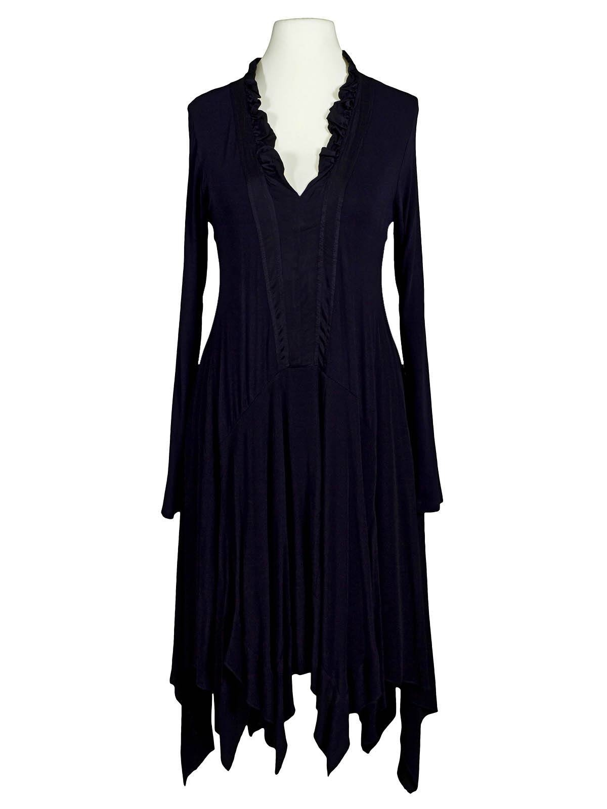 Formal Schön A Form Kleid Bester PreisDesigner Fantastisch A Form Kleid Bester Preis