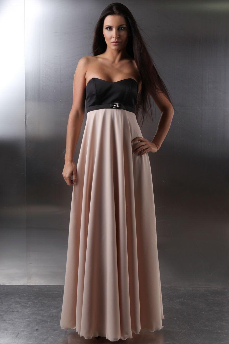 10 Genial Abendkleid Braun Bester PreisDesigner Perfekt Abendkleid Braun Boutique