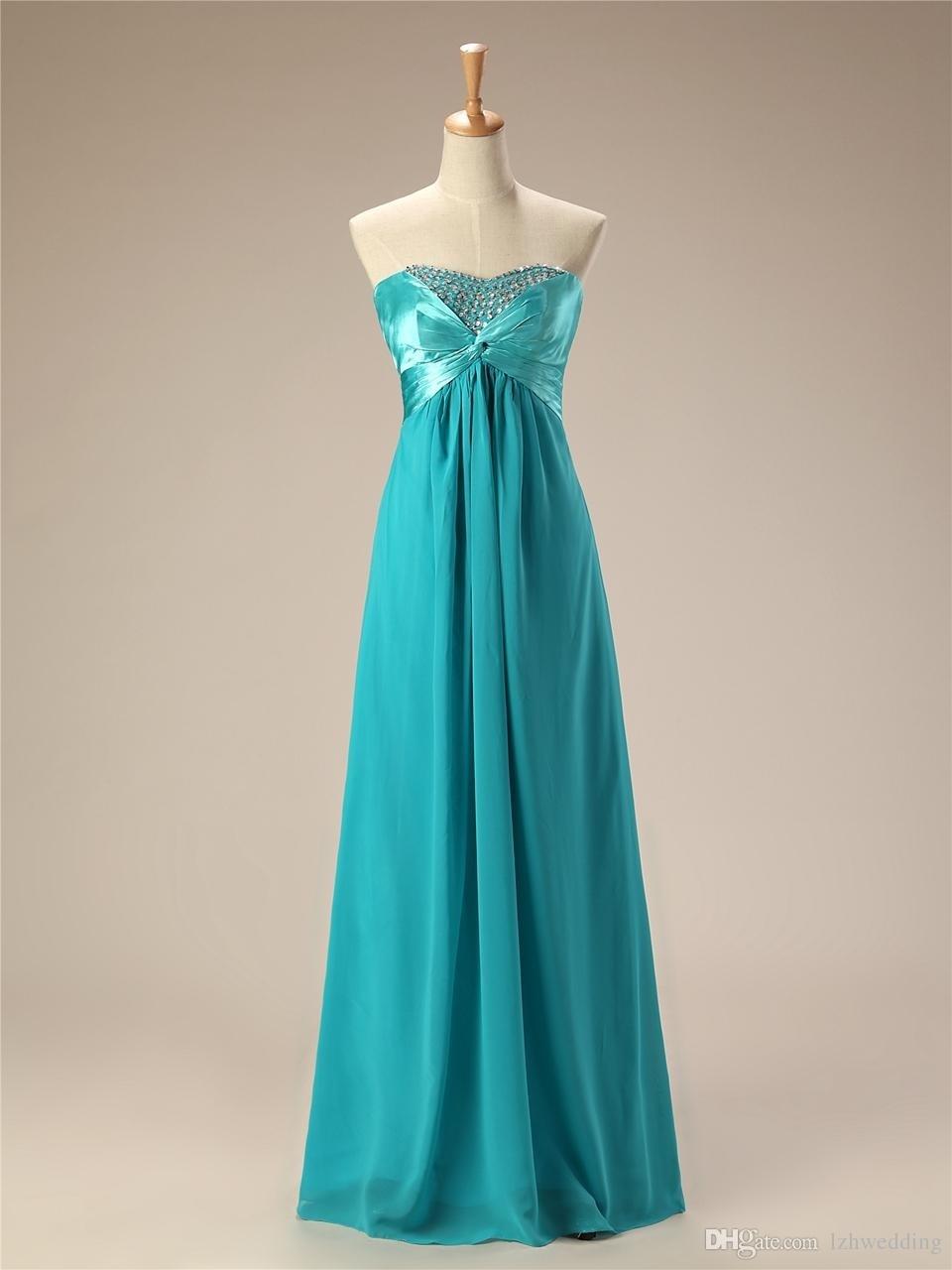 20 Fantastisch Abendkleider Lang Marken Spezialgebiet17 Erstaunlich Abendkleider Lang Marken Boutique