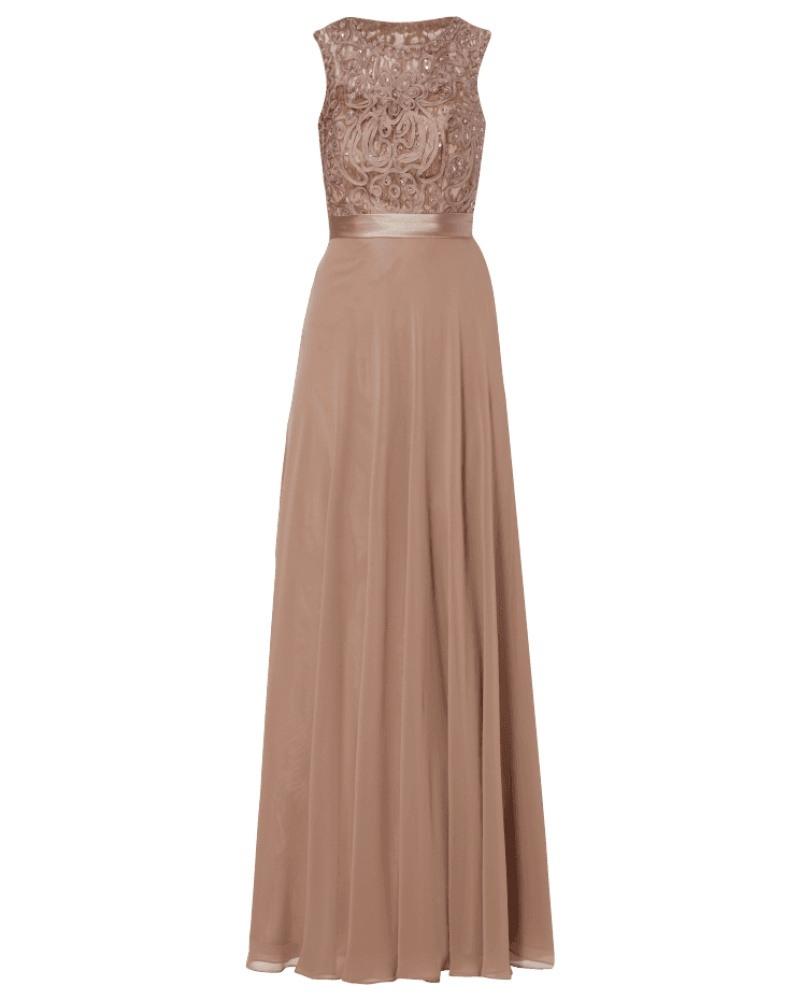 13 Kreativ Abendkleider Outlet Vertrieb20 Top Abendkleider Outlet Stylish