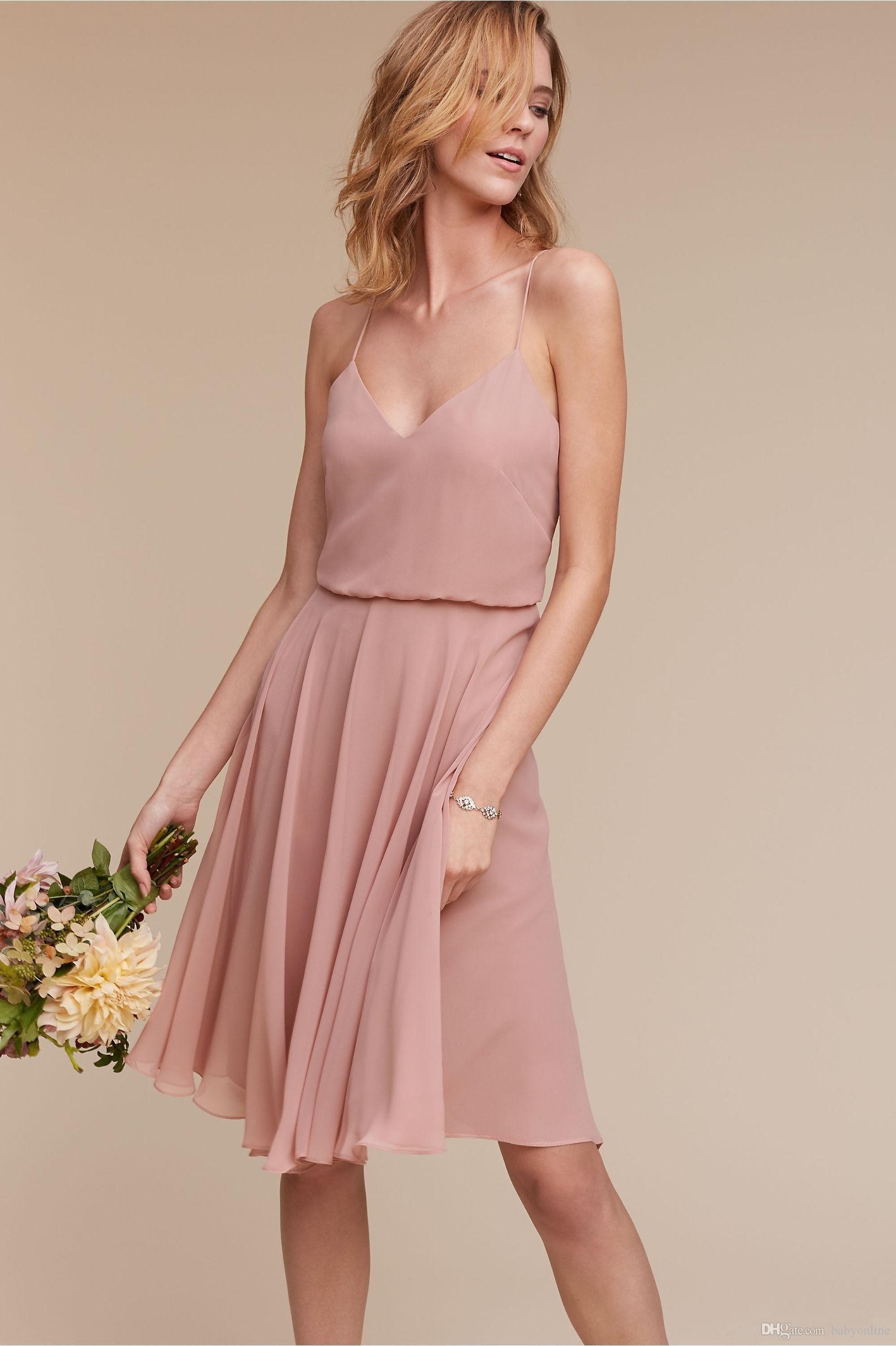 Designer Genial Billige Kleider Für Hochzeit für 19 - Abendkleid