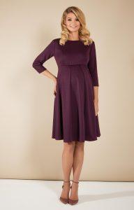 17 Einzigartig Bordeux Kleid für 201920 Schön Bordeux Kleid Galerie