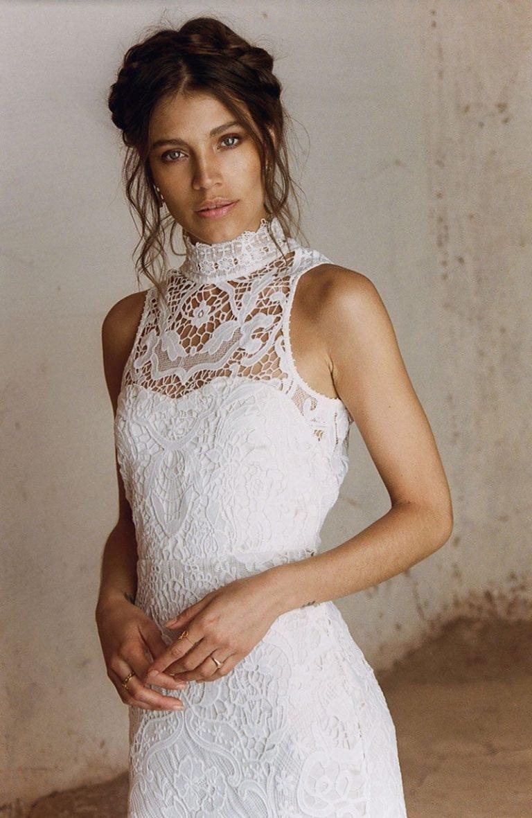 Designer Coolste Brautmode Online Shop StylishAbend Großartig Brautmode Online Shop Stylish