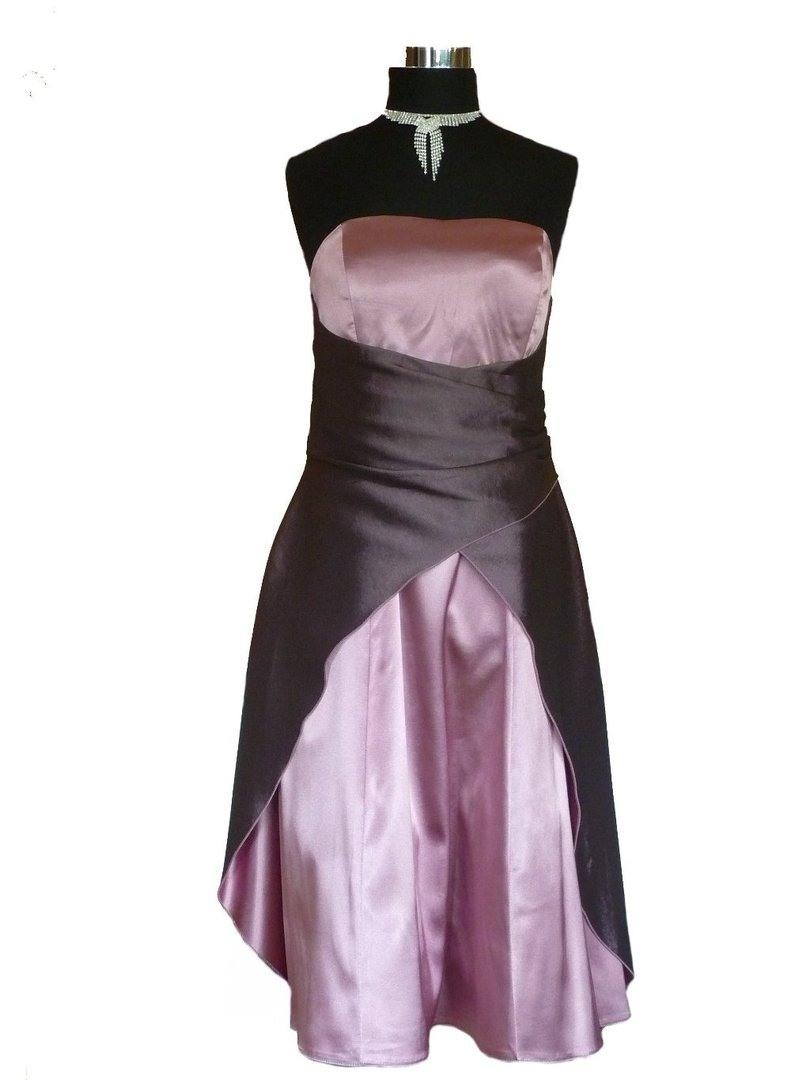 Formal Elegant Cocktailkleid Größe 50 für 201913 Erstaunlich Cocktailkleid Größe 50 für 2019