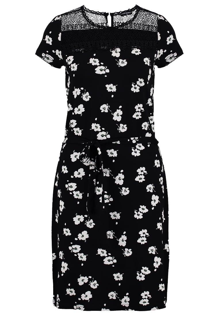 Genial Damen Kleider Xl VertriebDesigner Fantastisch Damen Kleider Xl für 2019