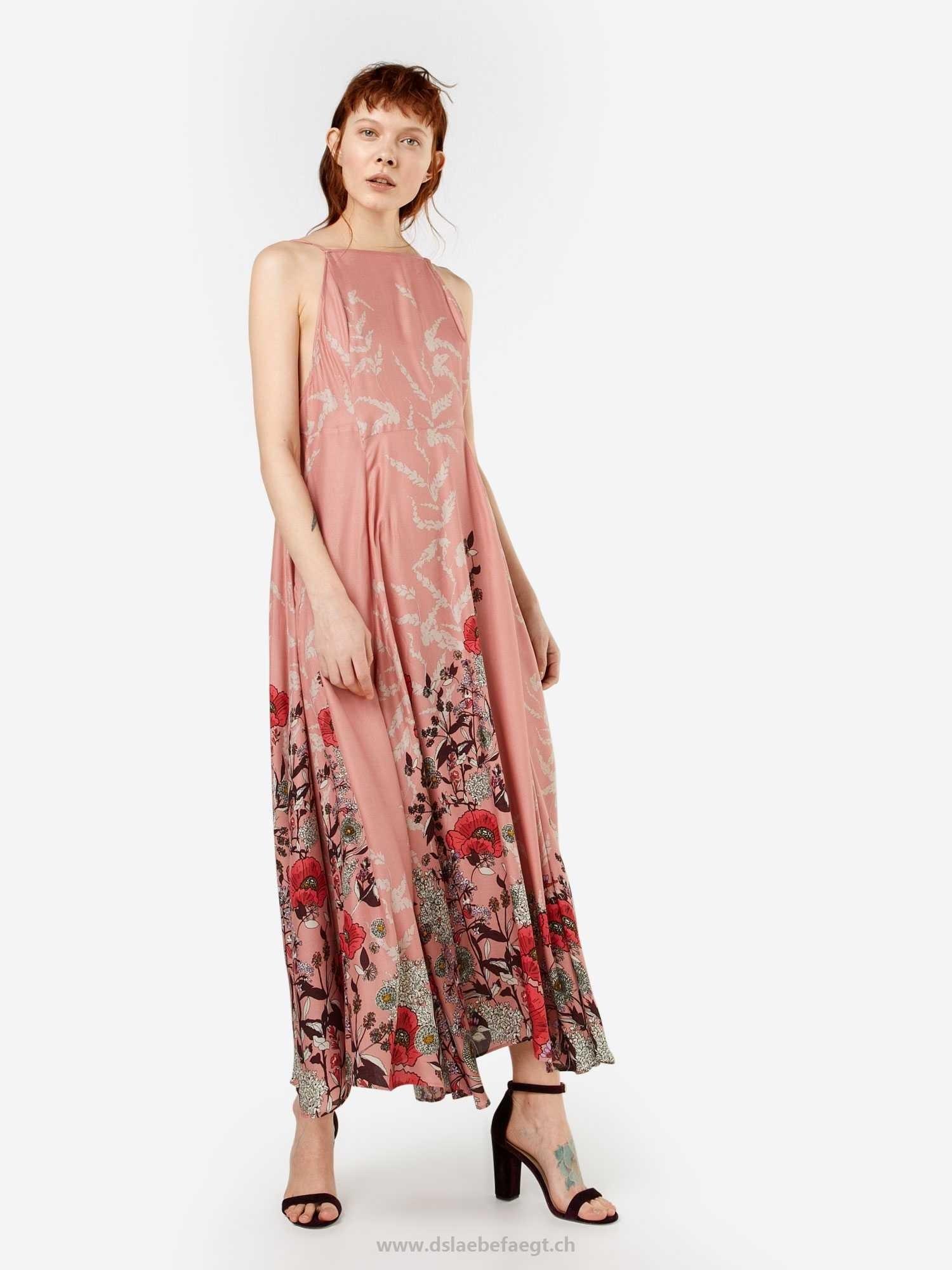 20 Cool Damenkleider Gr 50 Boutique15 Schön Damenkleider Gr 50 Ärmel