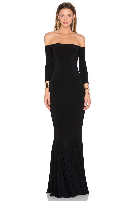 13 Erstaunlich Elegante Abendkleider Lang Schwarz Design10 Fantastisch Elegante Abendkleider Lang Schwarz für 2019